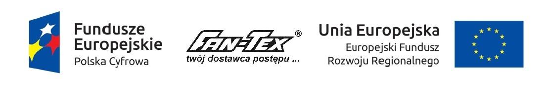 logo_projekt_ue